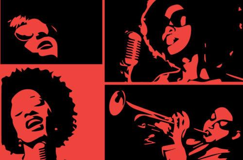 Article : Made by women : ArT, la musique et les femmes…