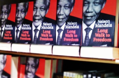 Article : Burundi : un long chemin vers la paix